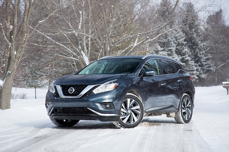 01-nissan-murano-2016-angle--blue--exterior--front--snow.jpg
