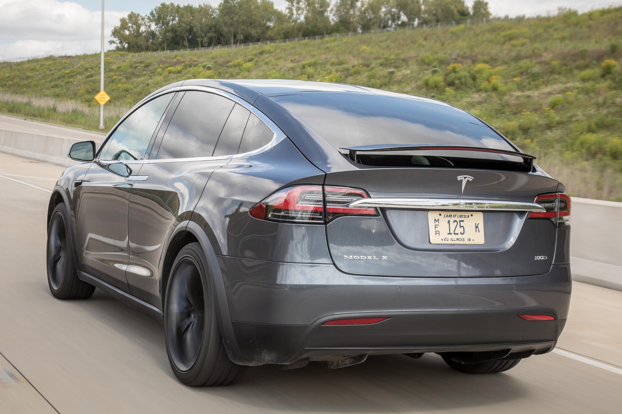 The Week in Tesla News: Rivian Gets OK for Colorado Sales, Fisker Ocean Info Flows and Tesla Takes Iowa State Fair(?)