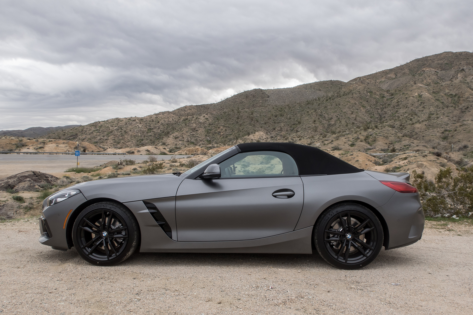 2019 BMW Z4: Everything You Need to Know