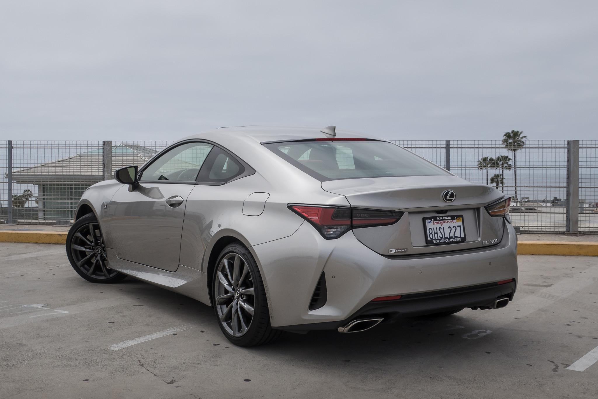 04-lexus-rc-300-f-sport-2019-angle--exterior--rear--silver.jpg