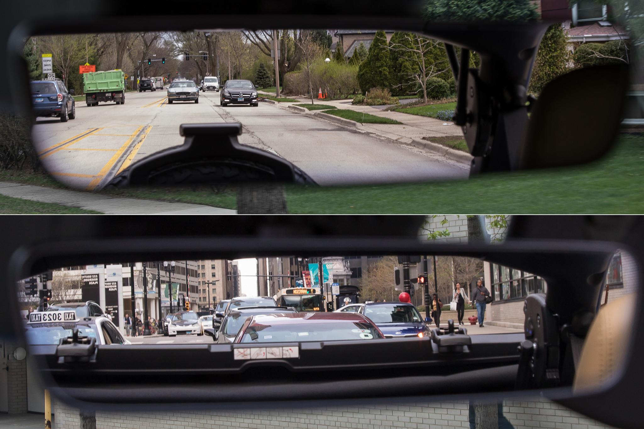 05-jeep-wrangler-2019-interior--visibility.jpg
