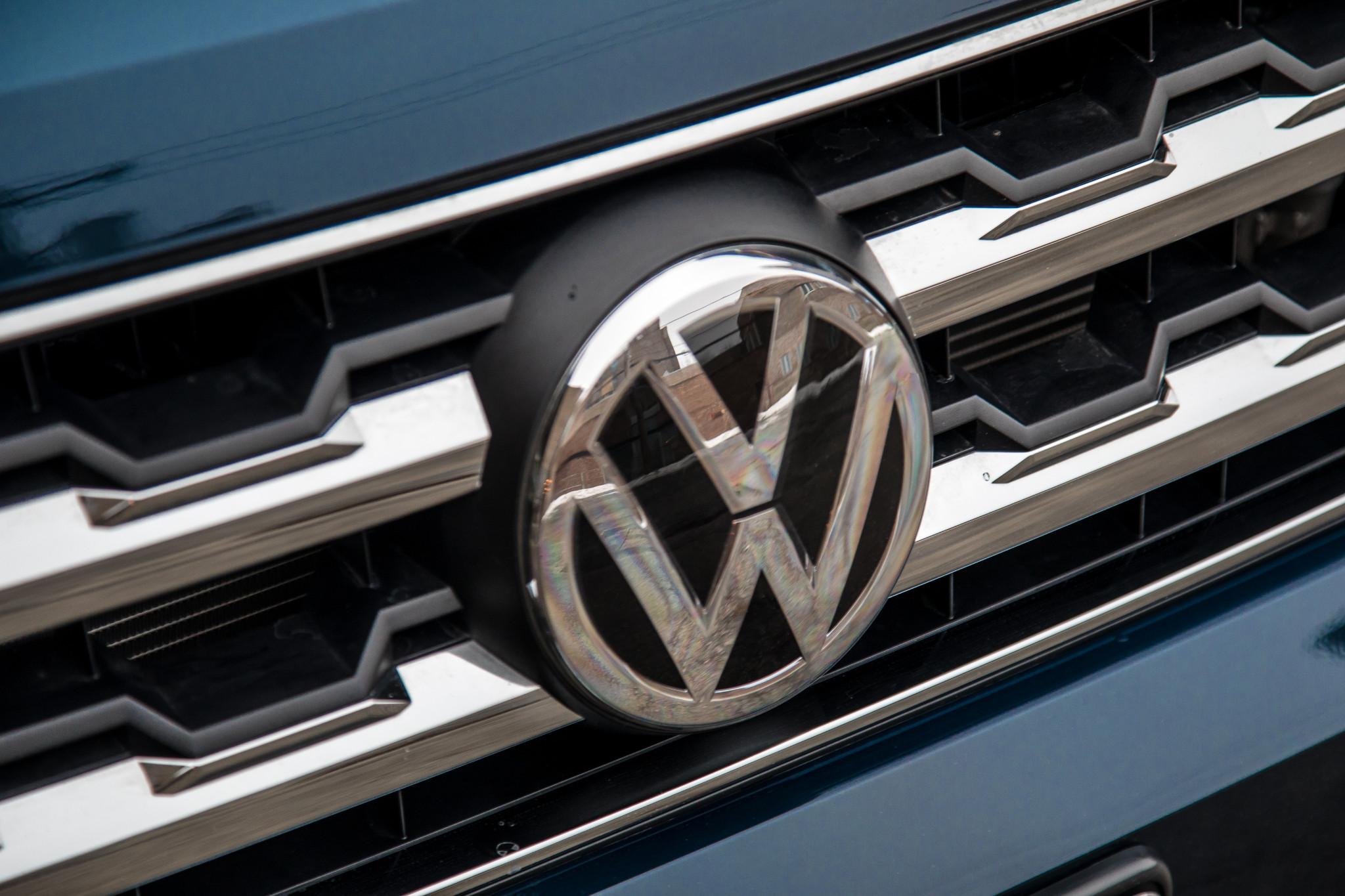 VW Is Getting a Fresh Face: 3 Key Takeaways