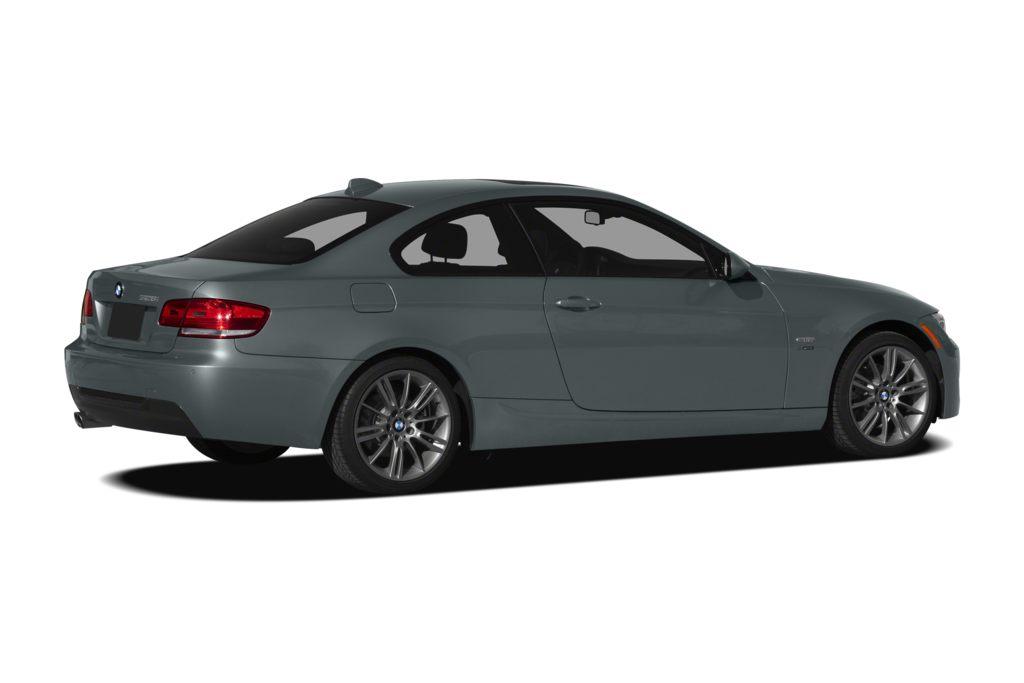 09-BMW-328i-OEM