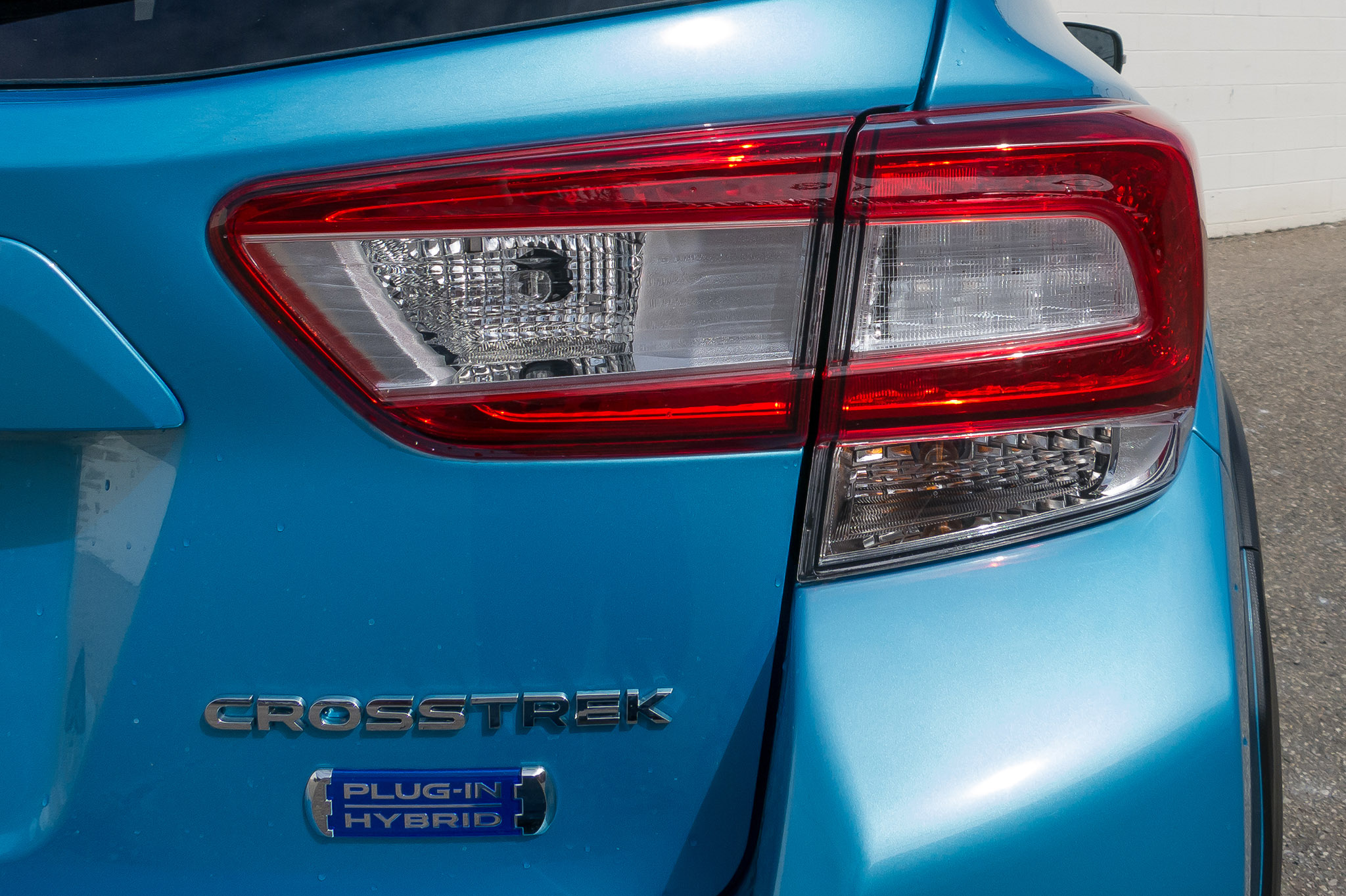 Top 5 Reviews and Videos of the Week: Subaru Crosstrek Hybrid Efficiently Tops Telluride