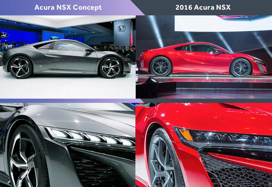 AcuraNSX_concept-reality_900.jpg