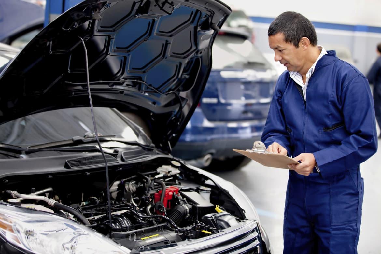 How To Keep Your Car S Resale Value High News Cars Com