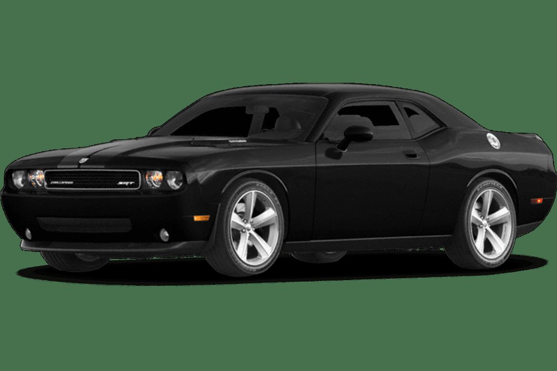 08_Dodge_Challenger_Recall.png