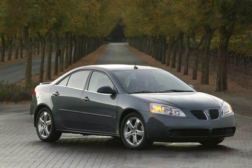 Recall Alert 2 4 Million 2004 2012 Chevrolet Pontiac And