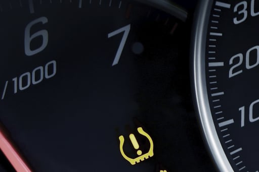 Do You Know What This Symbol Means News Cars Com
