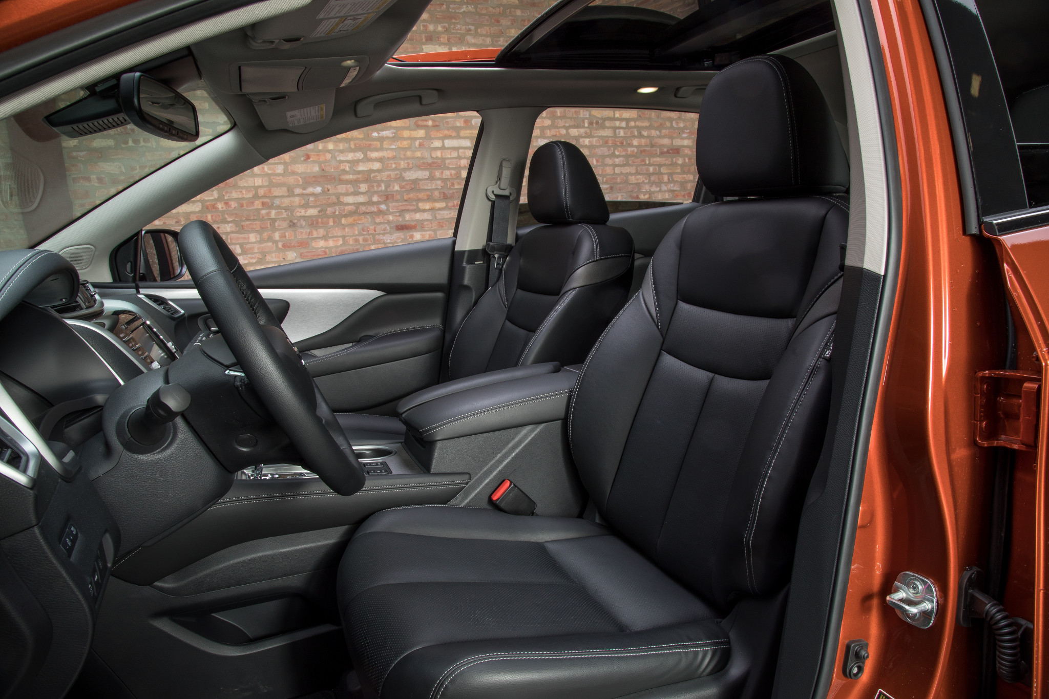 14-nissan-murano-2019-front-row--interior--seat.jpg