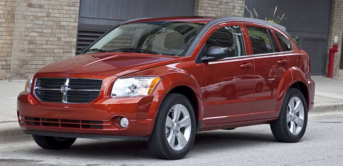 Cars Com Reviews >> Cars Com Reviews The 2010 Dodge Caliber News Cars Com
