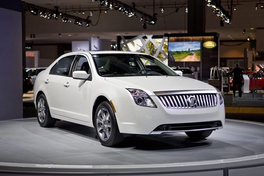 Do Discontinued Cars Make Used Car Bargains News Cars Com