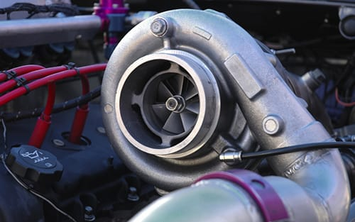 Do Turbocharged Cars Require More Maintenance? | News | Cars com