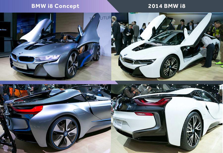 BMWi8_concept-reality_900.jpg