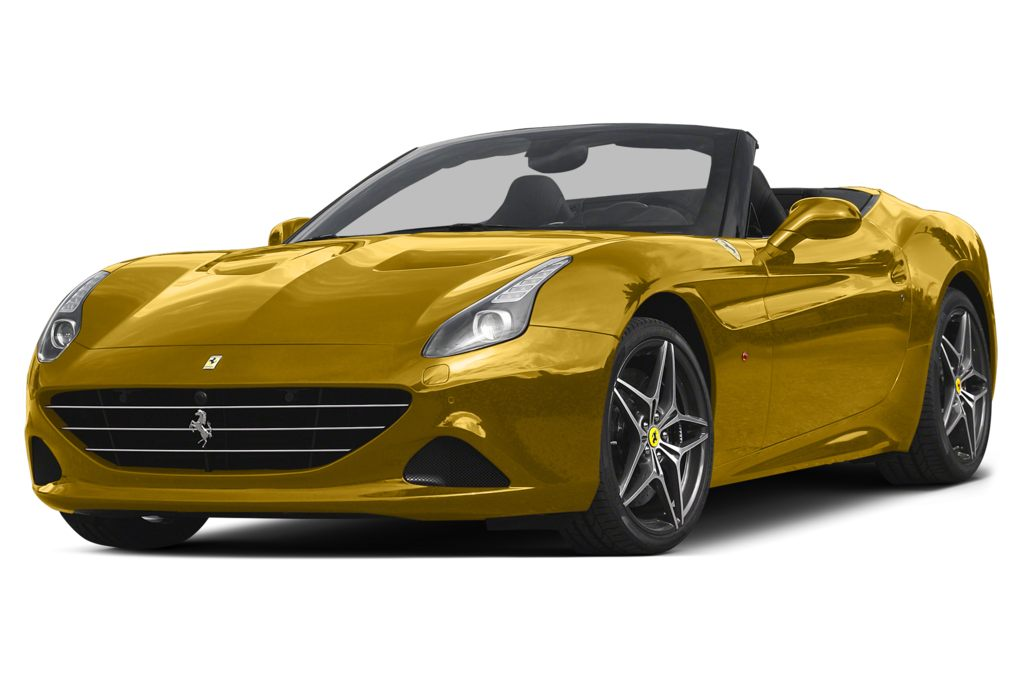 Ferrari 458, 488, F12 and California T: Recall Alert
