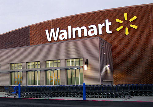 Walmart Gas Prices Near Me >> Wal Mart Rolling Back Gas Prices For Summer News Cars Com