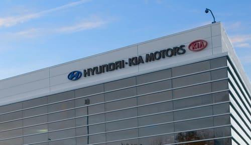 Hyundai-Kia Settles Mileage Lawsuit
