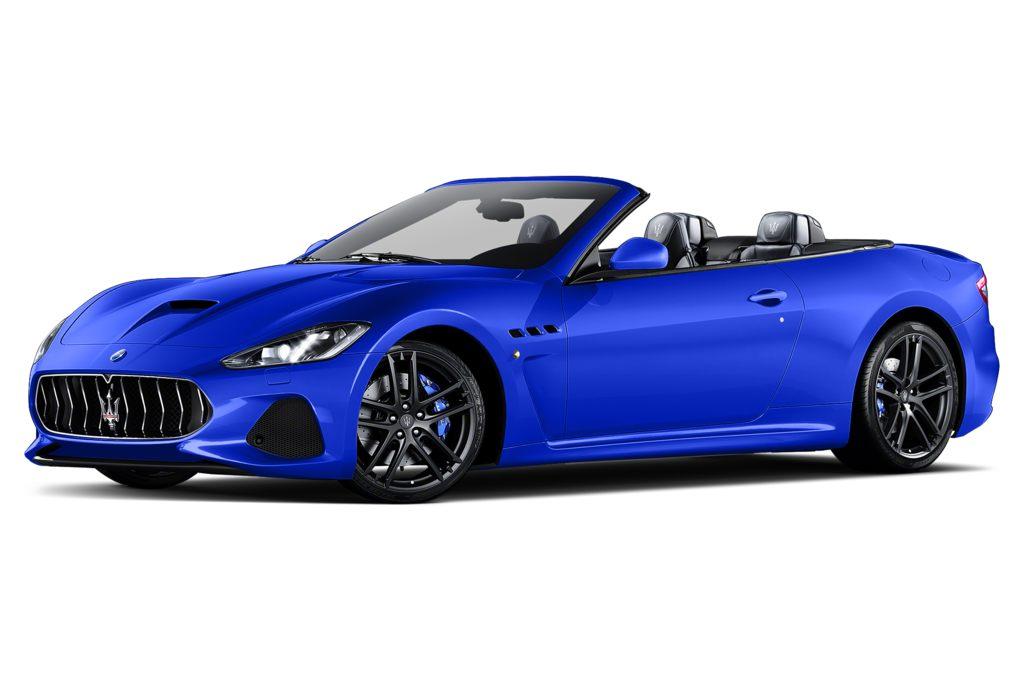 18-Maserati-GranTurismo-OEM