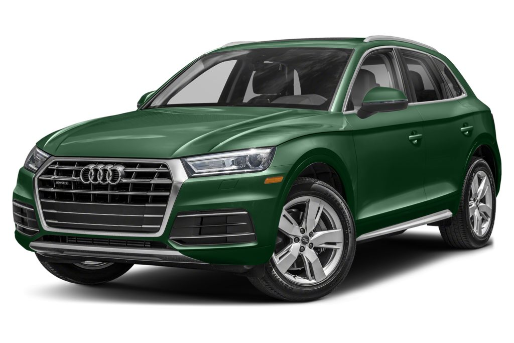 19-Audi-Q5-OEM