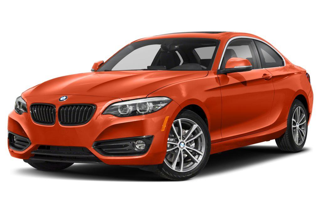 19-BMW-230i-OEM