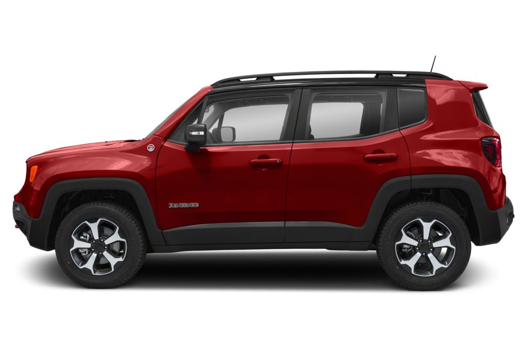 19-Jeep-Renegade-OEM