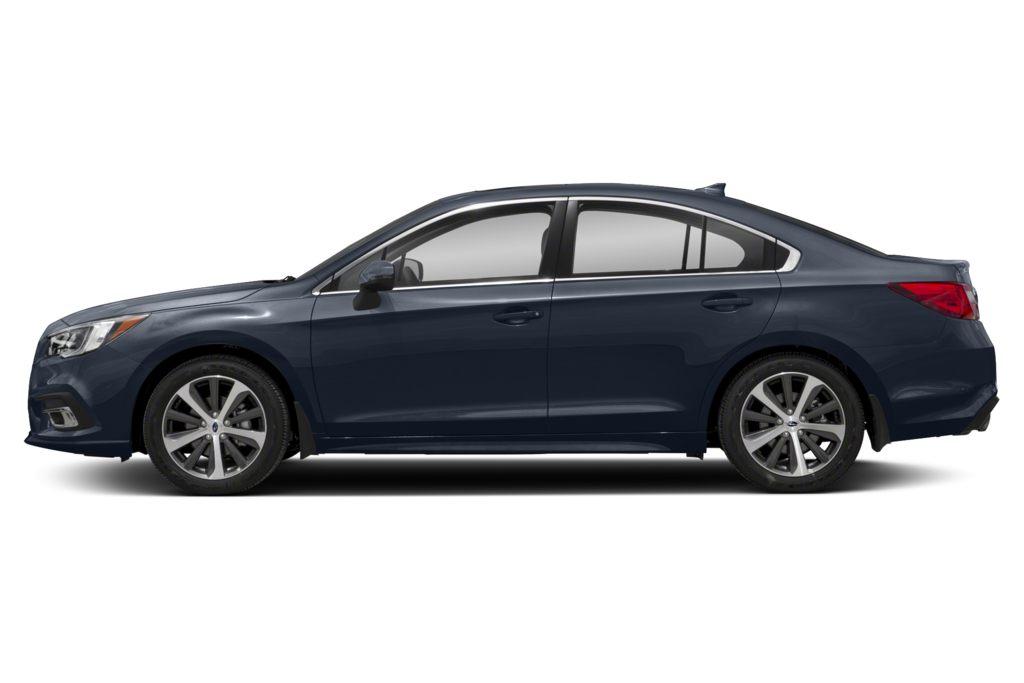 2019 Subaru Legacy, Outback: Recall Alert