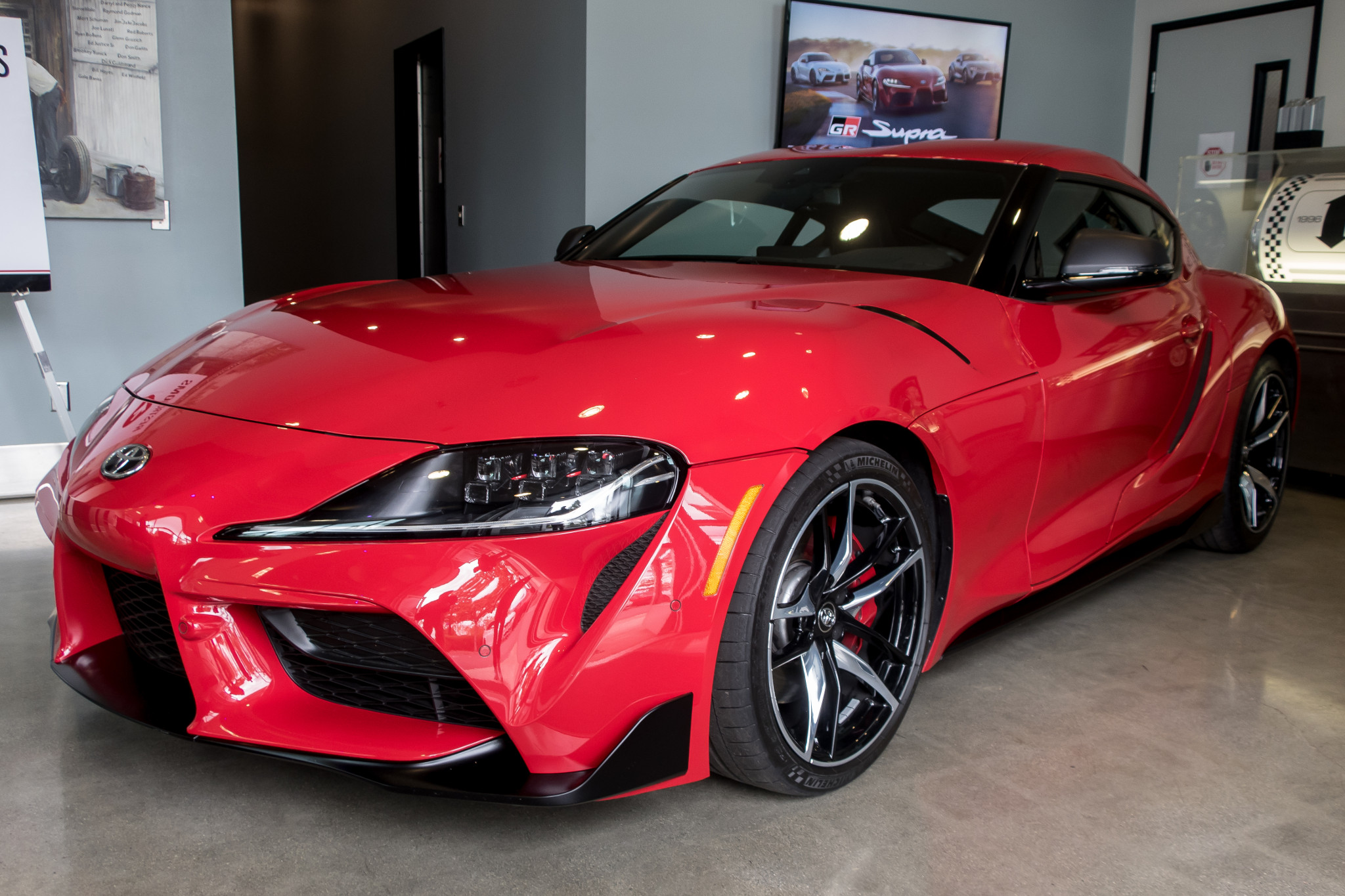 19-toyota-supra-2020-angle--exterior--front--red.jpg