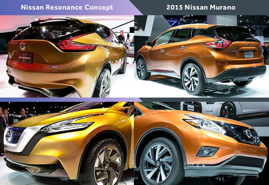 NissanMurano_concept-reality_900.jpg