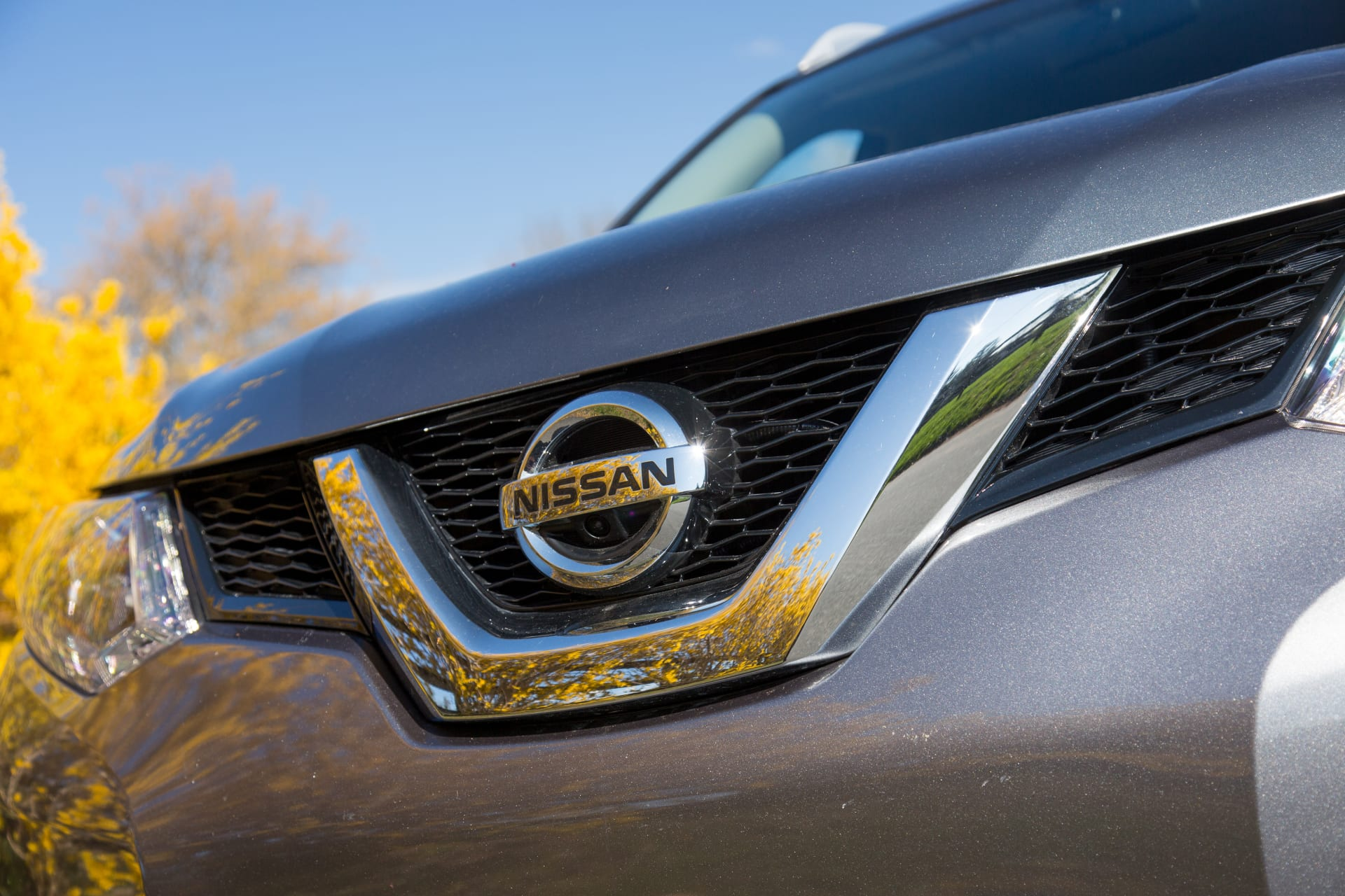 2013-2016 Nissan Key Issue | News | Cars com