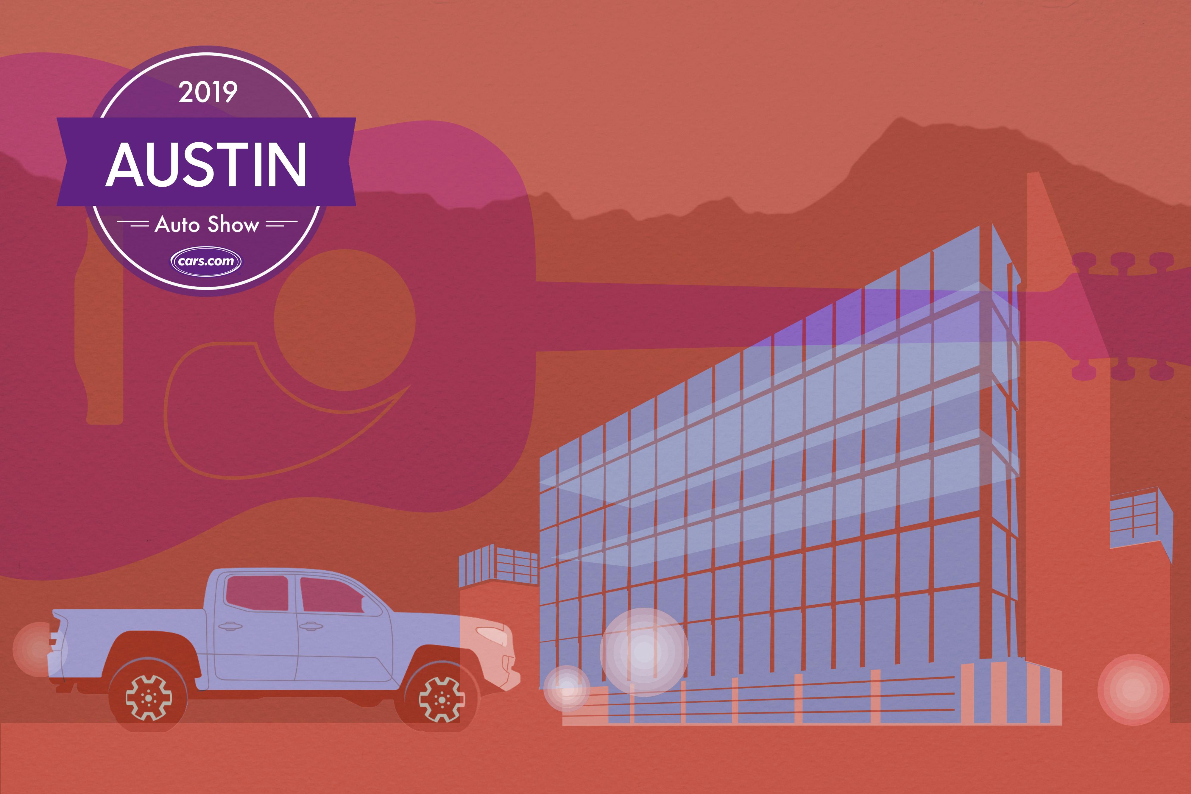 19Austin-AutoShow-2.1
