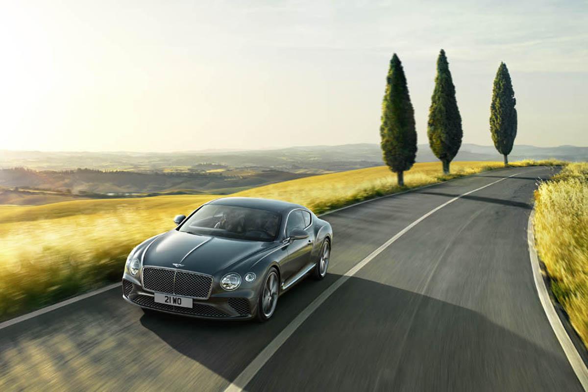 20-Bentley-Continental-GT-OEM