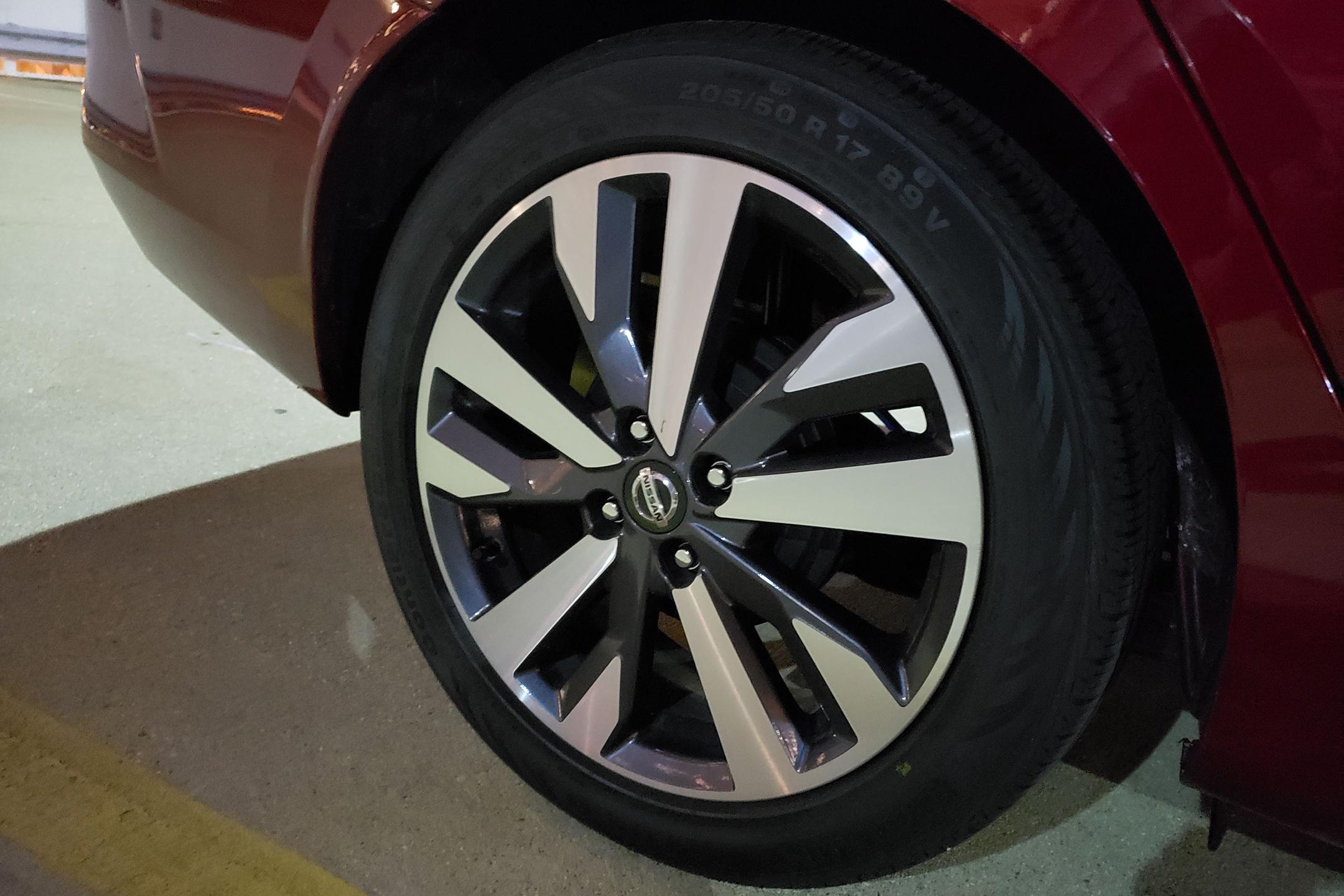 20-Nissan-Versa-MS-33