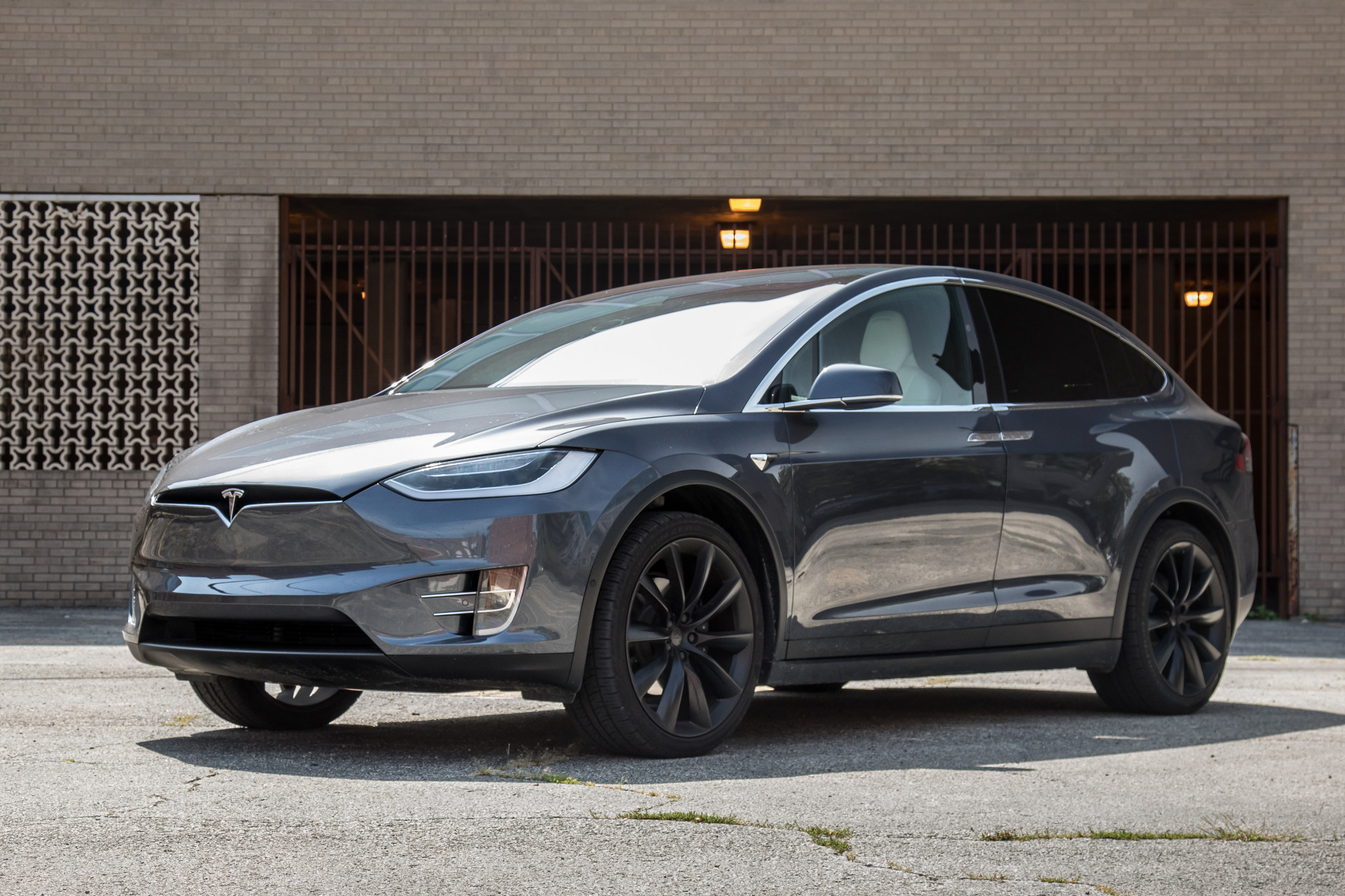 The Week in Tesla News: Tesla Is Most Valuable Automaker Ever, Elon Danced (Kinda), Delivery Downer and More via @carsdotcom