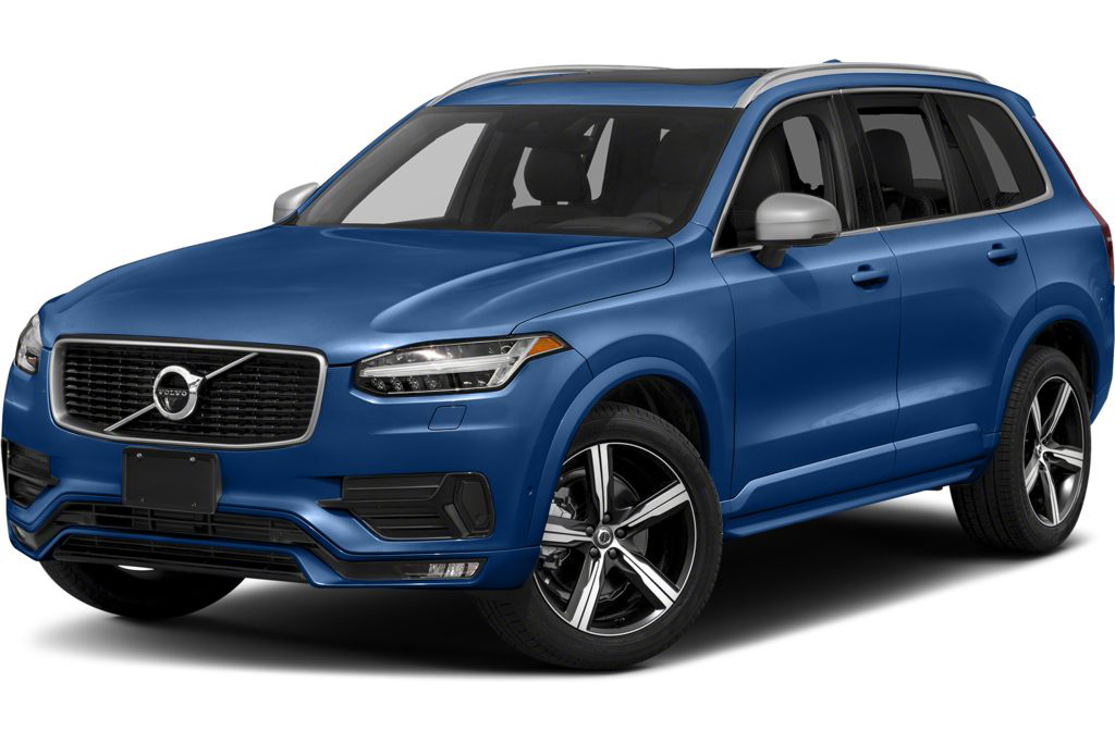 2016-Volvo-XC90_OEM