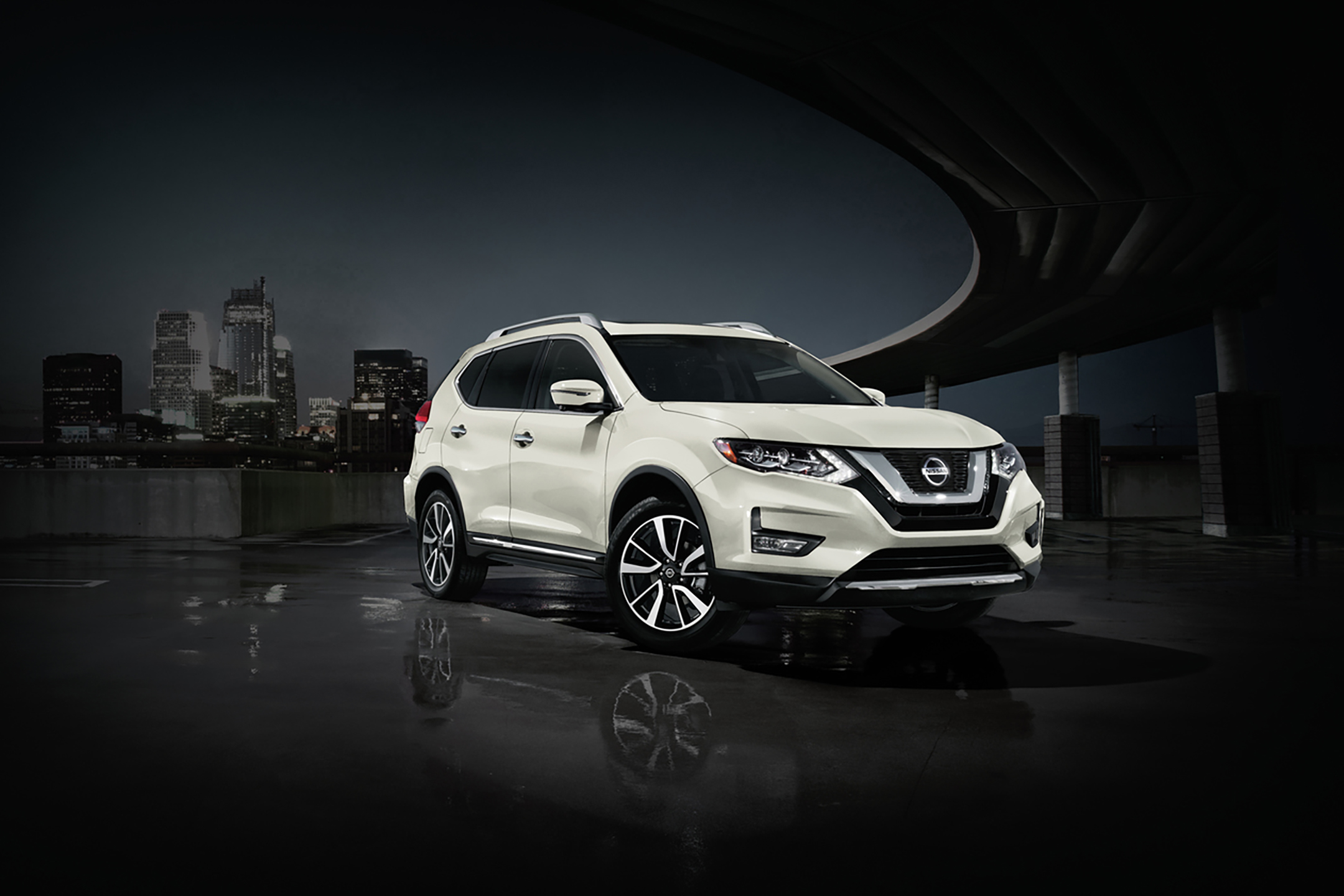 2020-Nissan-Rogue_White-source