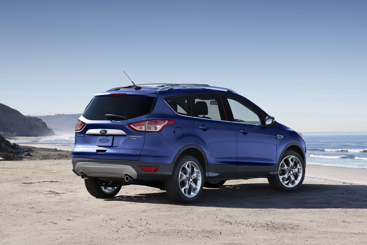 towing-2015-ford-escape-oem.jpg