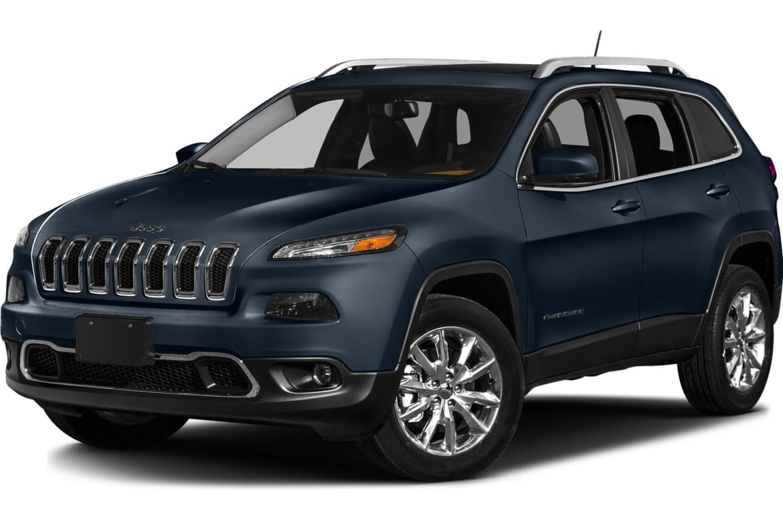 15_Jeep_Cherokee_Recall.jpg