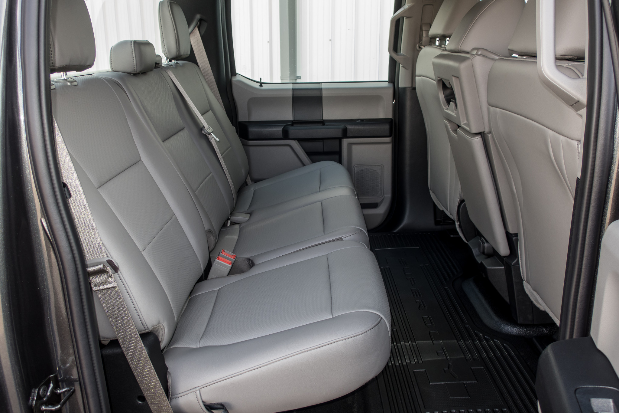 Marvelous 2019 Ford Super Duty F 250 Xl 5 Things We Like And 3 Things Machost Co Dining Chair Design Ideas Machostcouk