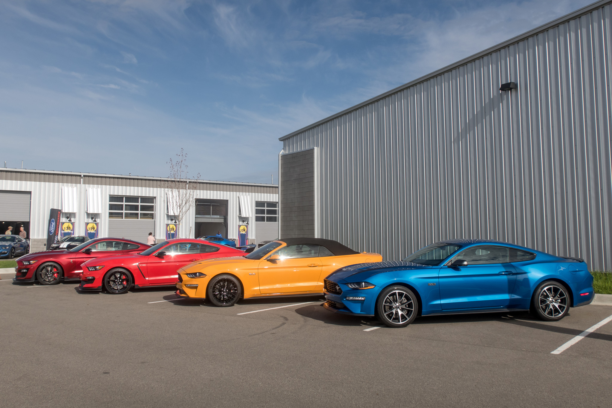 28-ford-mustang-shelby-gt350-2019-ab.jpg