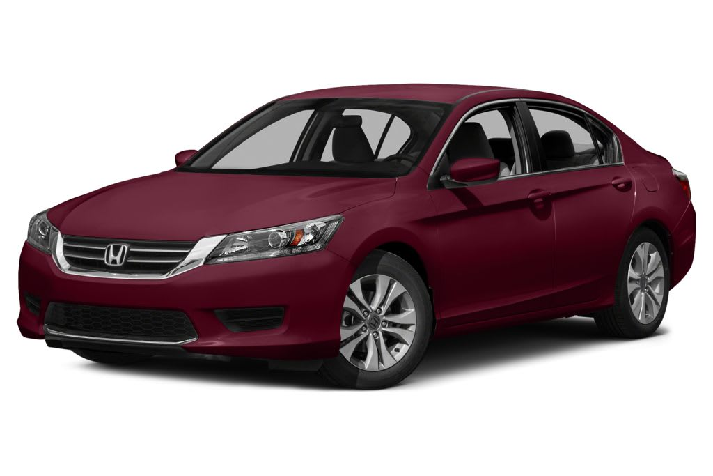 2013-2015 Honda Accord, Crosstour Starter Issue | News