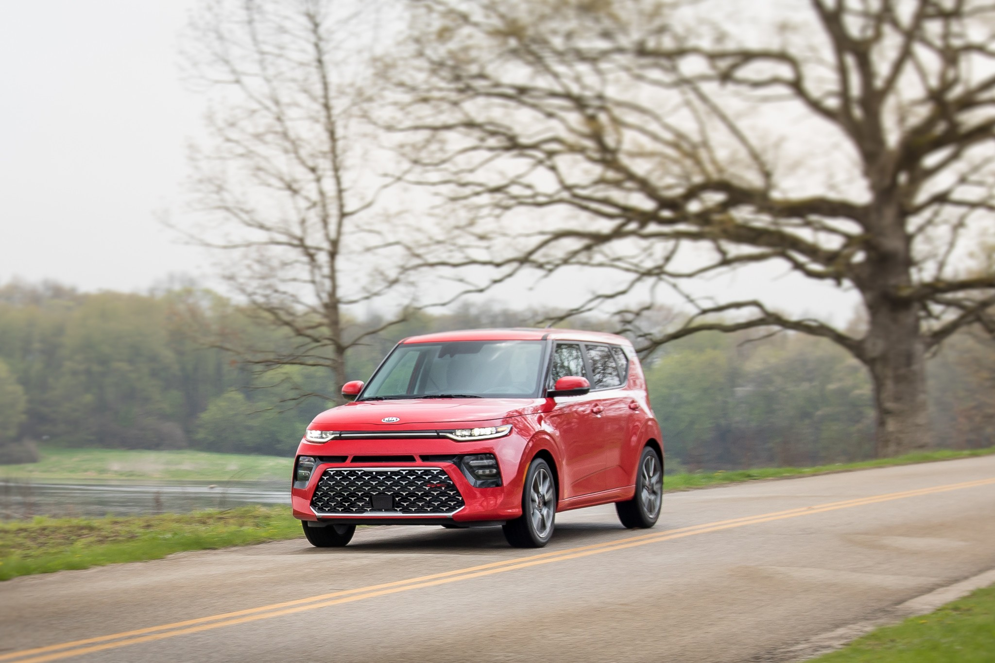 2020 Kia Soul: 11 Things We Like (and 4 Not So Much)