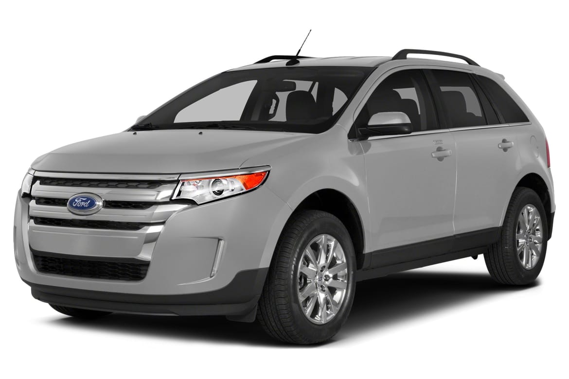 Recall Alert 2014 Ford Focus Edge Escape And Transit Connect