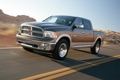 Chrysler, Dodge, Ram, Jeep Recalls: What Owners Should Do