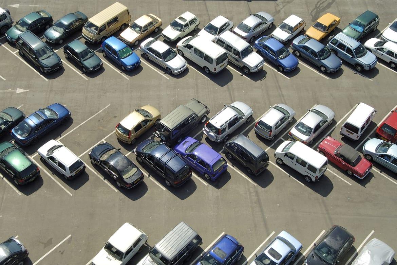 If I Seldom Drive, What's the Minimum I Should Drive My Car
