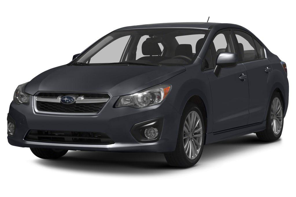 Subaru Oil Consumption >> 2011 15 Subaru Oil Consumption Update News Cars Com