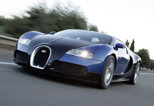 What Are The Top 10 Most Expensive Cars News Cars Com