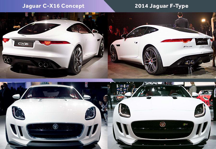 JaguarF-Type_concept-reality_900.jpg