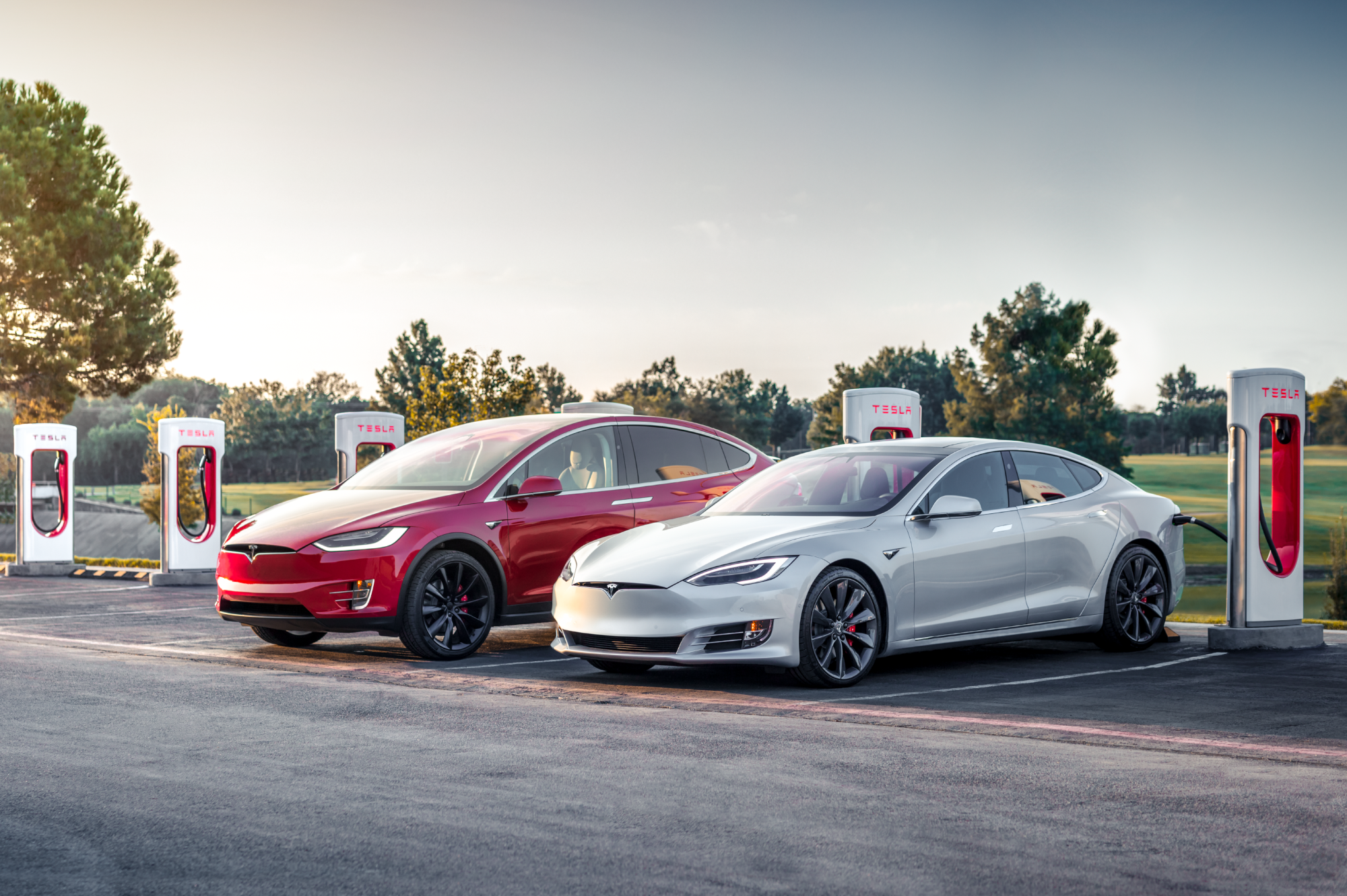 Tesla - Latest Models: Pricing and Ratings | Cars com