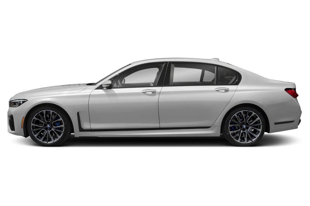 2019-2020 BMW Coupes, Sedans and SUVs: Recall Alert