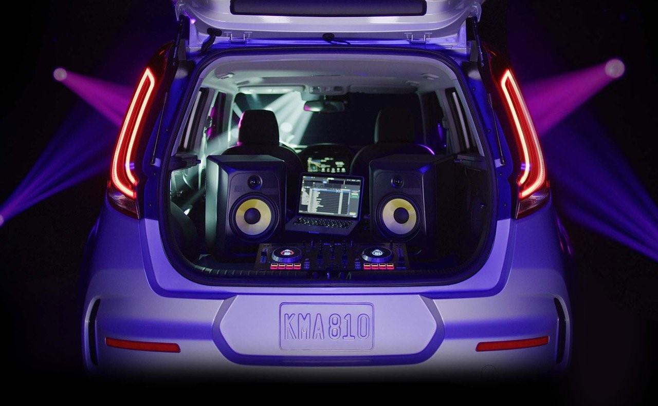 Kia-Soul-Sponsored-4-OEM